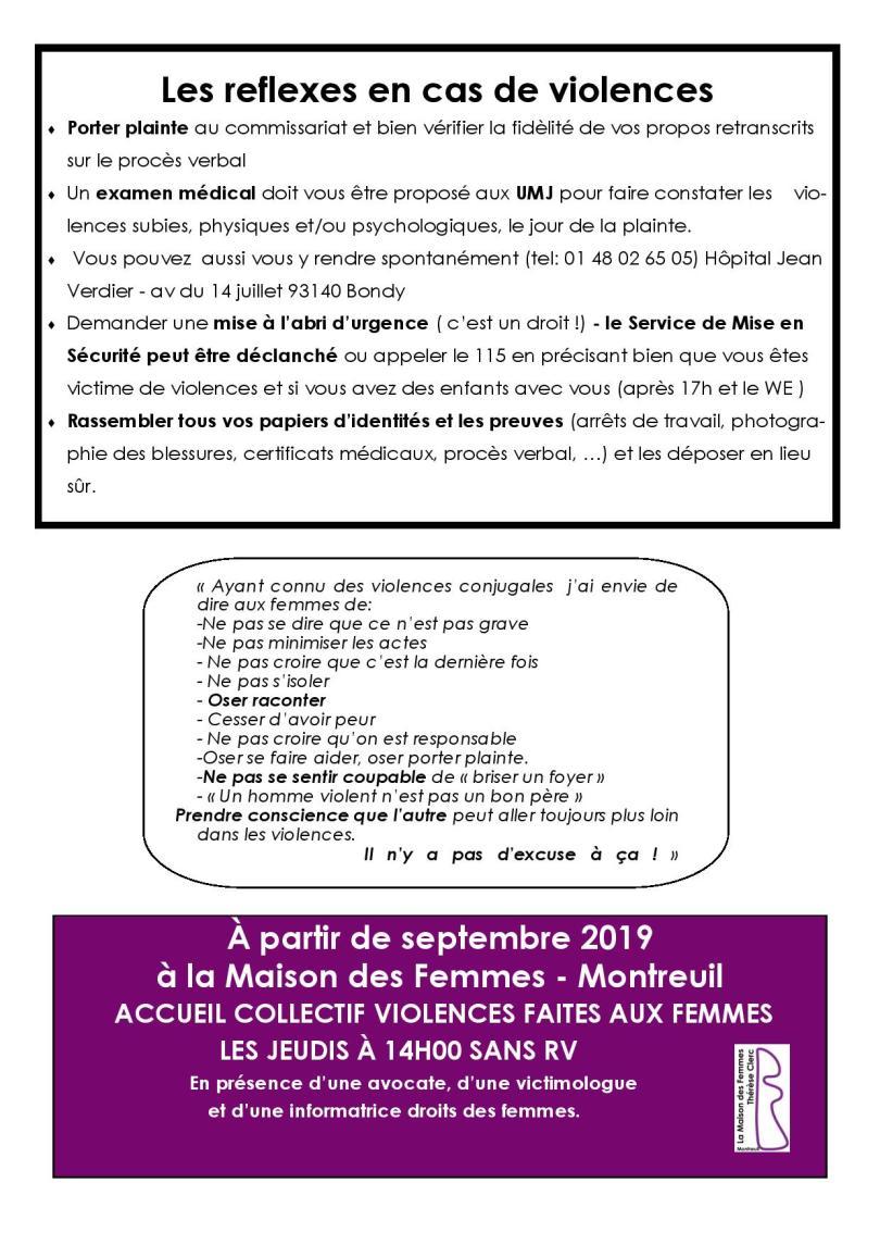 flyer infos ressources violences été 2019 (1)-page-001