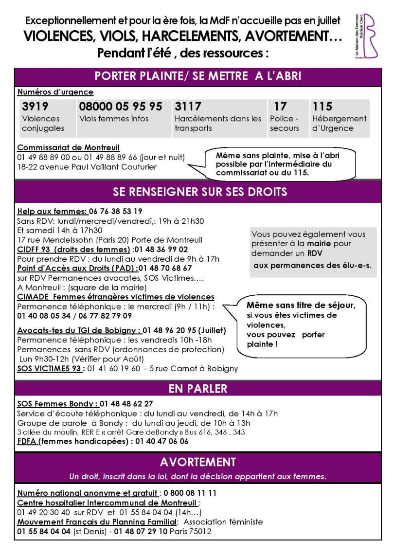 flyer infos ressources violences été 2019 (1)-page-002