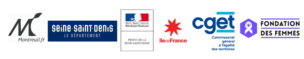 logo-financeurs-partenairessept2019