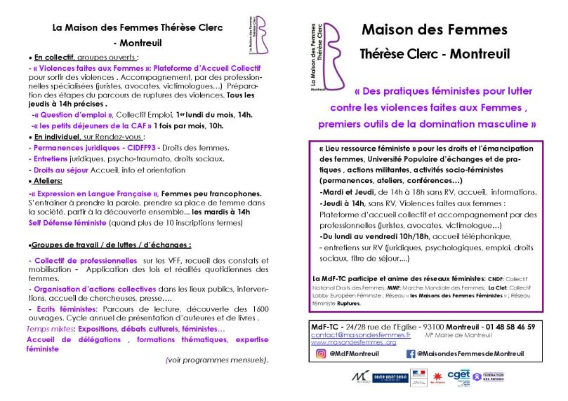 2019 octobre programme MdF+-page-002